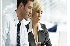 Quy trình thủ tục thành lập công ty/ doanh nghiệp